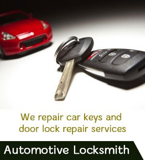 Village Locksmith Store Cleveland, OH 216-714-0229